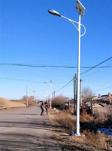 克山7米太阳能龙8国际欢迎您