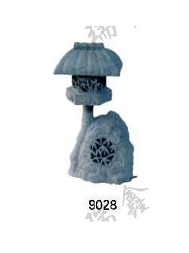 RXY-CP-9028
