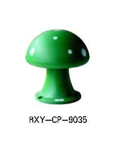 RXY-CP-9035
