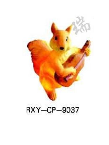 RXY-CP-9037