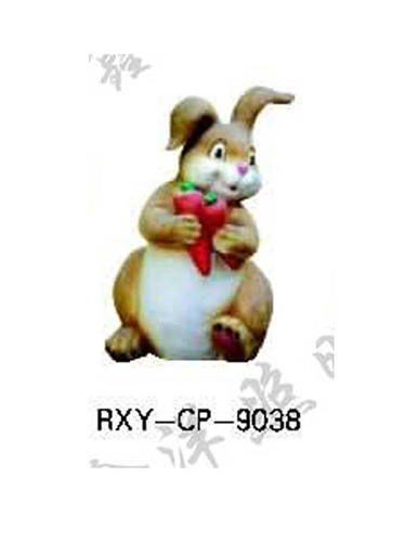 RXY-CP-9038