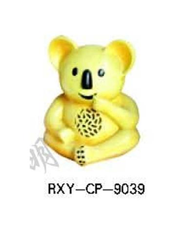 RXY-CP-9039