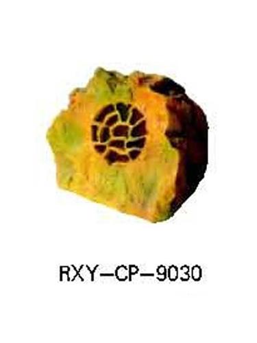 RXY-CP-9030