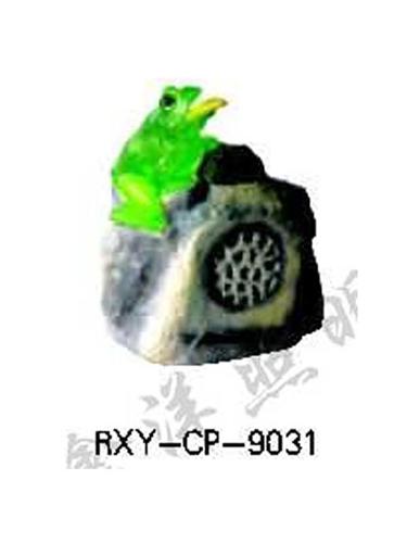 RXY-CP-9031