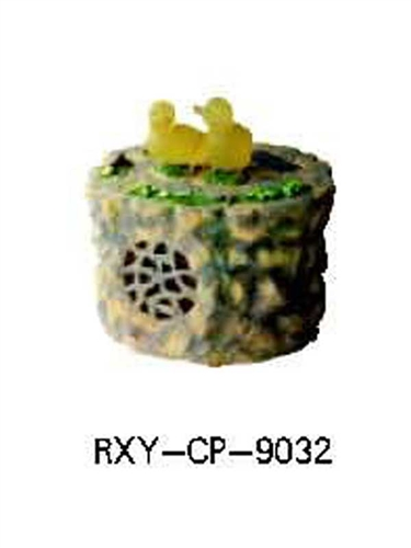 RXY-CP-9032
