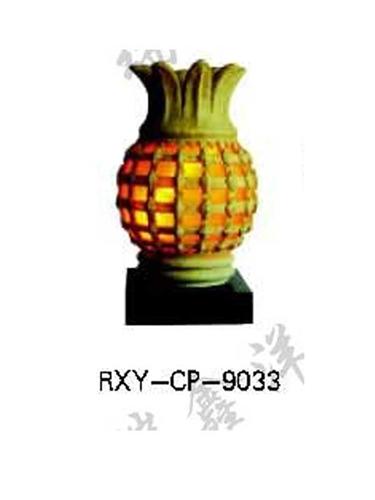 RXY-CP-9033