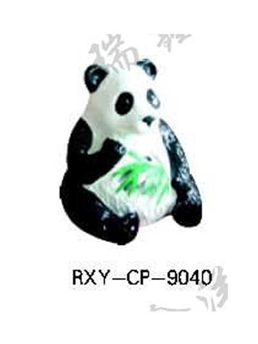 RXY-CP-9040