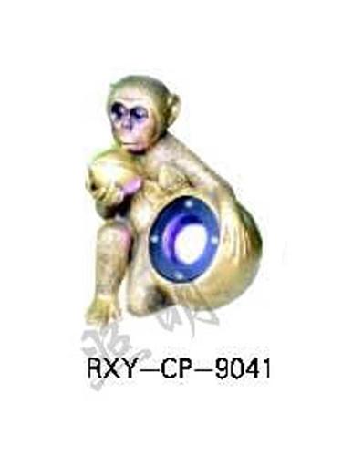 RXY-CP-9041