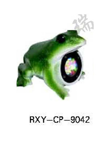 RXY-CP-9042