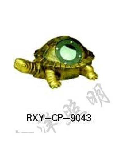 RXY-CP-9043