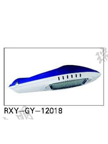 RXY-GY-12018