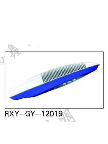 RXY-GY-12019