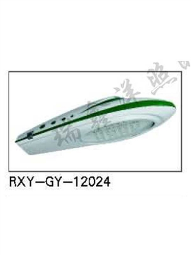 RXY-GY-12024