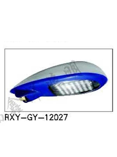 RXY-GY-12027