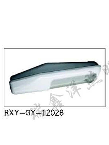 RXY-GY-12028