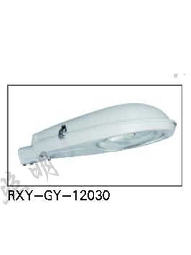 RXY-GY-12030