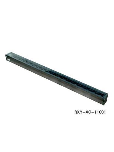 RXY-XQ-11001