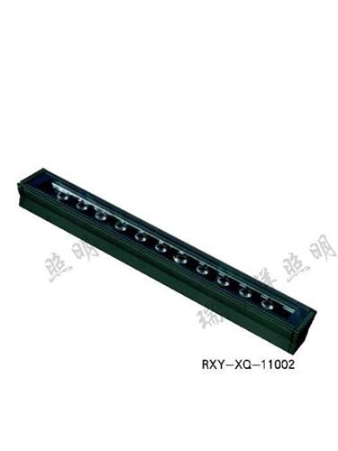 RXY-XQ-11002
