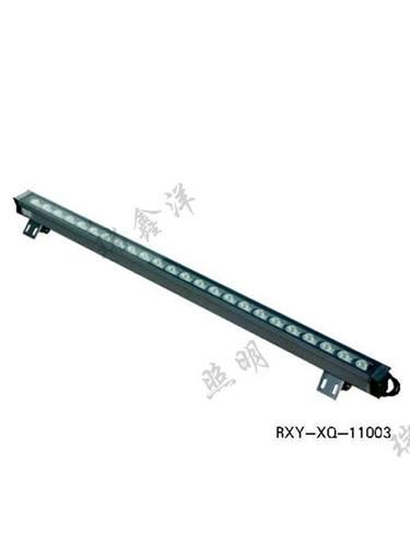 RXY-XQ-11003