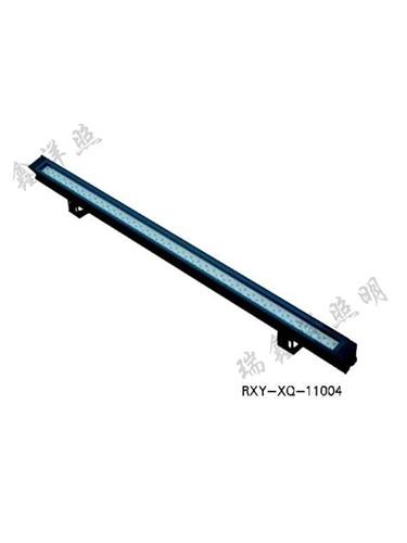 RXY-XQ-11004