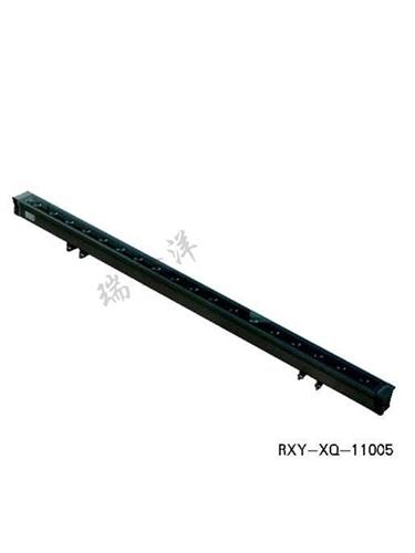 RXY-XQ-11005