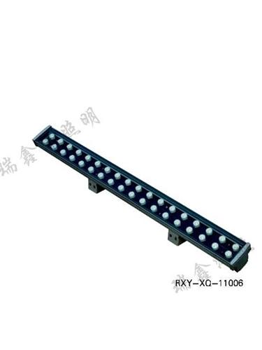 RXY-XQ-11006