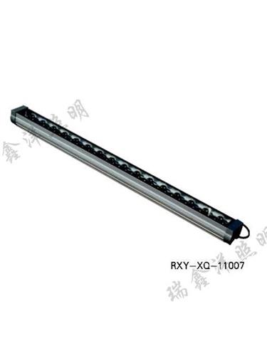 RXY-XQ-11007