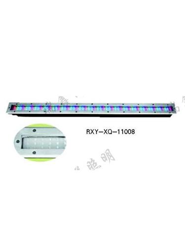 RXY-XQ-11008