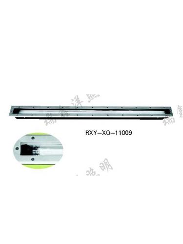 RXY-XQ-11009