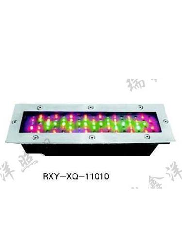 RXY-XQ-11010