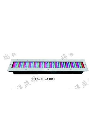 RXY-XQ-11011