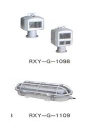 RXY-G