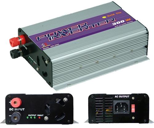 RXY-太阳能逆变器