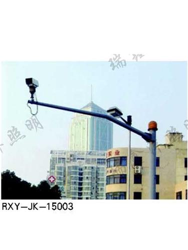 RXY-JK-15003