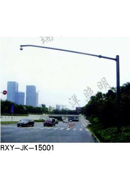 RXY-JK-15001