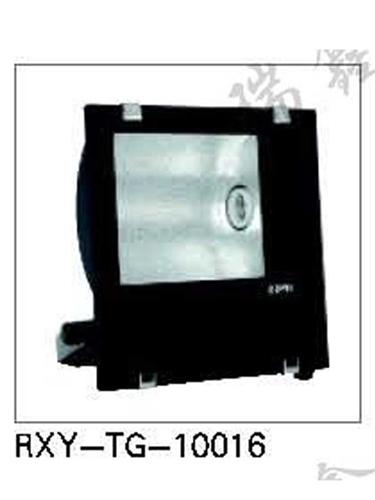 RXY-TG-10016