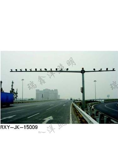 RXY-JK-15009