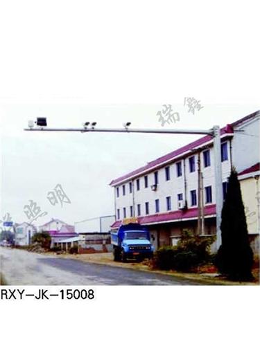 RXY-JK-15008