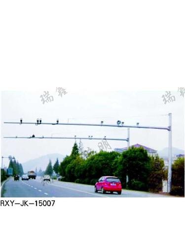 RXY-JK-15007