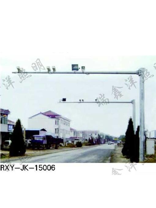 RXY-JK-15006