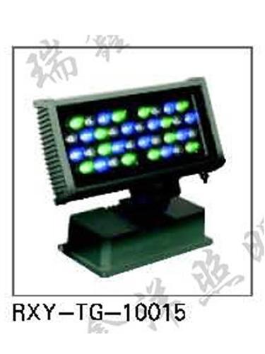 RXY-TG-10015