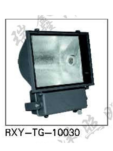 RXY-TG-10030