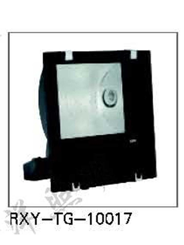 RXY-TG-10017
