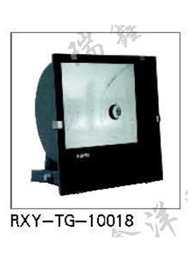 RXY-TG-10018
