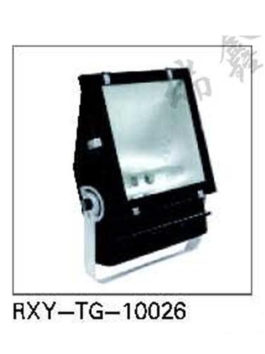 RXY-TG-10026