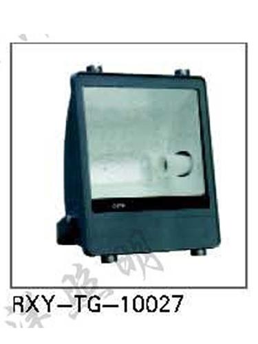 RXY-TG-10027