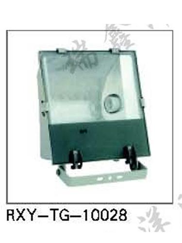 RXY-TG-10028