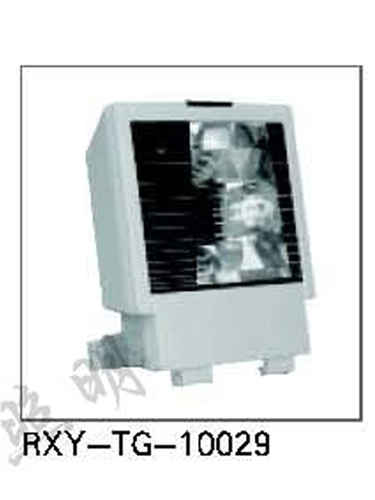 RXY-TG-10029