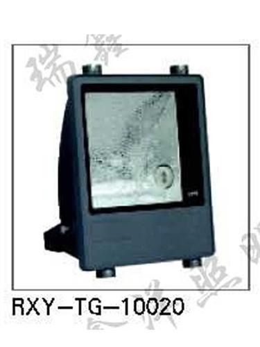 RXY-TG-10020