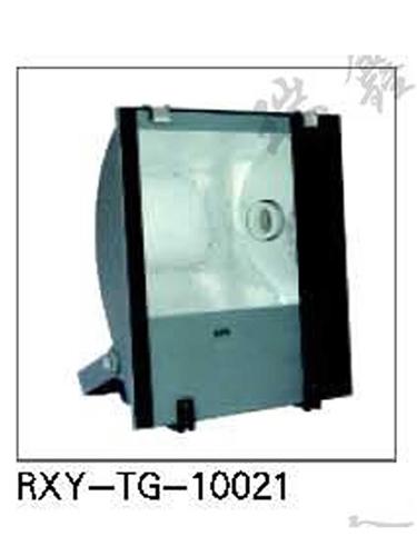 RXY-TG-10021